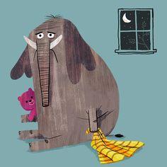 elephant_sleep