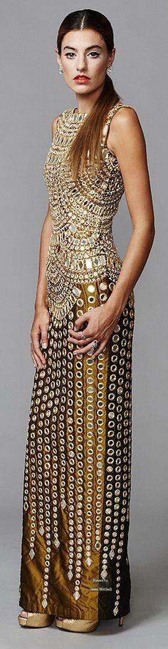 Jani Khosla!  www.kerlagons.com