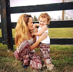 Just like mama. Did you know that our favorite styles came in kids size too? @scarsmama_By @theelephantpants #theelephantpants #TEP #TEPambassador #savetheelephants #elephants #IEF #brandsthatgiveback #fashionwithacause #namasté #yourecool #saveelephantsfeelgood  #3bx #brandambassador