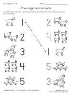 17 Best ideas about Farm Animals Preschool on Pinterest   Farm ...