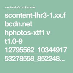 scontent-lhr3-1.xx.fbcdn.net hphotos-xtf1 v t1.0-9 12795562_1034491753278558_8522489272321150022_n.jpg?oh=4eb9da581fcd593e963b162d484d7373&oe=57663CEE