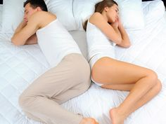 Talking about sex with our man is something that we avoid either because we feel uncomfortable or we don't feel the need to discuss our bedroom antics. Well, that's where you are wrong. Not talking about what turns you on is one of the many problems that lead to a bad sex life. Here is a list of 12 things that you need to stop doing in order to spice up the action between the sheets. Image courtesy: ©Thinkstock photos/Getty image/ShutterstockDon't Miss! 10 Things Every Woman Should ...