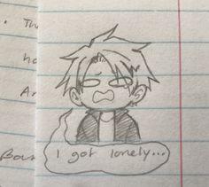 Art Drawings Sketches Simple, Pencil Art Drawings, Easy Drawings, Anime Character Drawing, Arte Sketchbook, Cartoon Art Styles, Anime Sketch, Cute Art, Art Reference