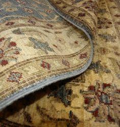 SED13-93624-32 Persian Rug, Rugs On Carpet, Bohemian Rug, Area Rugs, Traditional, Persian Carpet, Rugs