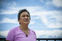 Gerardo Morales, Mens Tops, Presidents, Social Organization