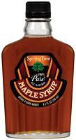 Spring Tree Organic Grade A Maple Syrup 85 Ounce  12 per case ** Read more  at the image link. (This is an affiliate link and I receive a commission for the sales)
