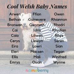 Book Writing Tips, Name Writing, Writing Help, Writing Prompts, Pretty Names, Cool Baby Names, Name Inspiration, Writing Inspiration, Creative Names