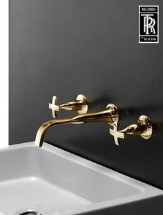 Bathroom Ideas Real Estate luxury bathroom ideas - ricardo the realtor - million dollar homes