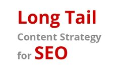 If you have a growing business, and want to optimize your content for long tail keywords, then here are some innovative strategies you could follow. Seo Articles, Growing Business, Innovation Strategy, Seo Services, Search Engine Optimization, Content