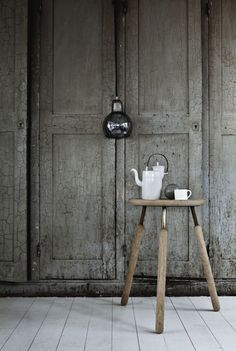 rustic : Lovenordic Design Blog