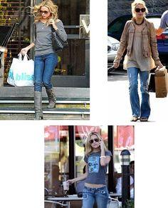 love Kate Hudson's style