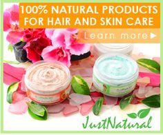 Rosehip Face Oil Blend Recipe - Naturally Organic Skin Care