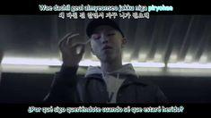 BTS - I Need U (Original ver) Sub esp + Karaoke + Hangul