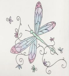 found here http://tattoo.webtree.info/tattoo/celtic-dragonfly-tattoo.html/attachment/celtic-dragonfly-tattoo-1