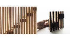 #stair #escalera #interior #architecture #arquitectura #wood #madera #design #diseño #qo