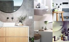 One week left to join in the #bathroomstyling Style Curator Challenge!