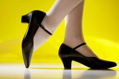 Dancing- A Therapy For Adolescents - News - Bubblews