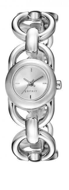 Esprit ES106802001   MALL.SK