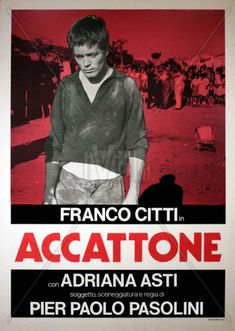 Pier Paolo Pasolini, Movie Tv, Tv Series, Personality, The Originals, Commedia, Movie Posters, Fictional Characters, Image