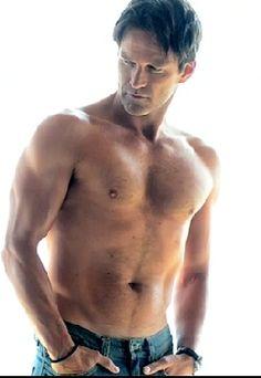 Men's Health Magazine 2011