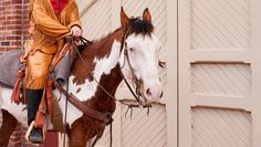 Email Is The New Pony Express--And Its Time To Put It Down