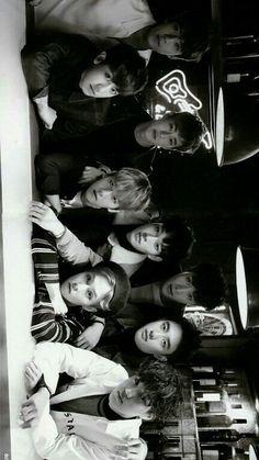"""EXO """"Sing For You"""" Photograph Wallpaper.whr's Jong in. Kai Exo, Chanyeol Baekhyun, Bts And Exo, Lightstick Exo, Bigbang, Seungri, K Pop, Shinee, Exo Sing For You"""