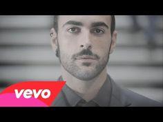 Sei Come Sei, il nuovo singolo di Marco Mengoni... info e testo del brano li trovate nell'articolo allegato alla foto.
