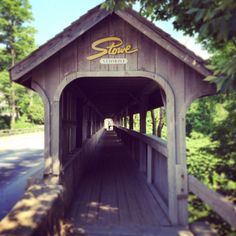 Family Getaways In Vermont: Stowe Get Out and Go and The Essex Family Camp Cook  Packages