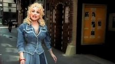 Dolly Parton - Shine (complete) This is by far my favorite song of all time! This song helps in so many good and bad times! Plus i love Dolly