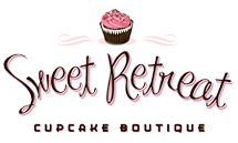The Sweet Retreat Cupcake Boutique & Bakery in Edina, Minnesota [Cupcakes, Desserts, Bakeries, Restaurants]