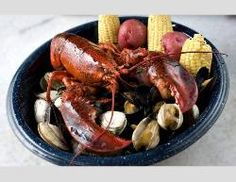 Oyster House http://www.examiner.com/article/new-business-management-book-by-philadelphia-restaurant-consultant