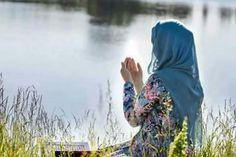 مد يديك الى الله يعطيك ينعم عليك يهبك يكرمك...يارب كن معي