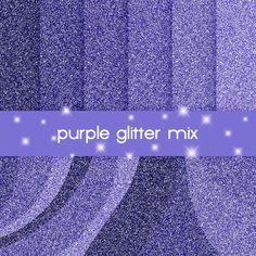 purple glitter paper, digital background