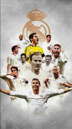 Arsenal Wallpapers, Cr7 Wallpapers, Real Madrid Wallpapers, Sports Wallpapers, Ronaldo Wallpapers, Real Madrid Club, Real Madrid Players, Cristino Ronaldo, Ronaldo Junior