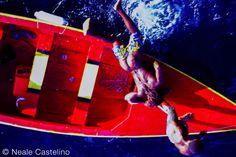 #nealecastelino #nealecastelinophotography #letscreateart #mumbai #lifestyle  #color #minimal #visualart  #old #street #nikon #travel #france #antique #yacht #sailing #wood #nikonphotography #travelphotography #island  #wheel #shiplife #sailboat #luxury #sailboatlife #caribbean #water #fishing #fisherman #diver