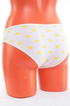 Трусы Т0789 Размеры: 42,44,46,48 Цена: 50 руб.  http://optom24.ru/trusy-t0789/  #одежда #женщинам #нижнеебелье #оптом24