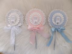 Connie`s lille verden Christening, Scrapbook, Party, Fans, Notebook, Xmas, Manualidades, Scrapbooking, Parties
