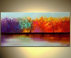 acrylic paintings - Buscar con Google