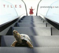 Pretending 2 Run - Tiles: Amazon.de: Musik