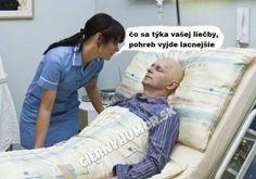 Humor, Haha, Memes, Board, Funny, Humour, Ha Ha, Meme, Funny Photos