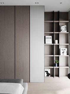 Architecture,Interior Design,Visual Effects,Autodesk Max Home Room Design, Home Interior Design, Interior Architecture, Living Room Designs, House Design, Wardrobe Door Designs, Wardrobe Design Bedroom, Shelf Design, Cabinet Design