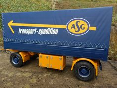Scania Vabis ASG Lescrenier by - Albums Albums, Transportation, Trucks, Signs, Scale, Models, Weighing Scale, Shop Signs, Track