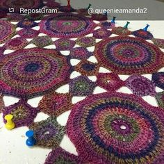 Beautiful+@queenieamanda2+And+another+one+of+Myrtle+blocking,...