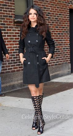 Have been seeing gladiator shoes in many celebrity fashion. #justfabonline offers similar style. Messalina from Luxe line allows you to achieve this celebrity style for lot less!!