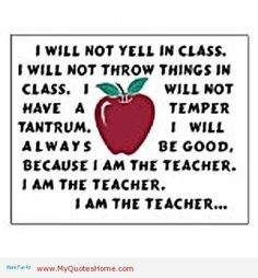 very-funny-preschool-teacher-quotes-5.jpg (236×254)