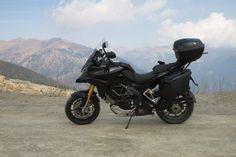 2012-Ducati Multistrada