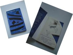 Autor: Juan López de Ael. Vitoria-Gasteiz (Euskadi, España). Libro: fases de Tumiluna, de Ángela Serna. Poeta, artista plástico e visual.