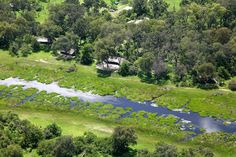 machaba camp images - Google Search