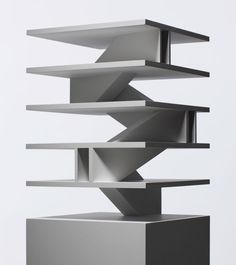 _ Ideal Houses _ The house of stairs architecture model Conceptual Model Architecture, Stairs Architecture, Cultural Architecture, Futuristic Architecture, Sustainable Architecture, Architecture Design, Architecture Portfolio, Architecture Diagrams, Structural Model