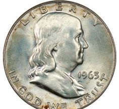 Funny pictures about These 8 Valuable Coins May Be Hiding In Your Change. Oh, and cool pics about These 8 Valuable Coins May Be Hiding In Your Change. Also, These 8 Valuable Coins May Be Hiding In Your Change photos. Old Coins Worth Money, Old Money, Extra Money, Valuable Coins, Valuable Pennies, Rare Pennies, American Coins, Error Coins, Coin Worth